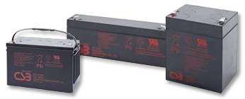 batterie-per-ups-firenze